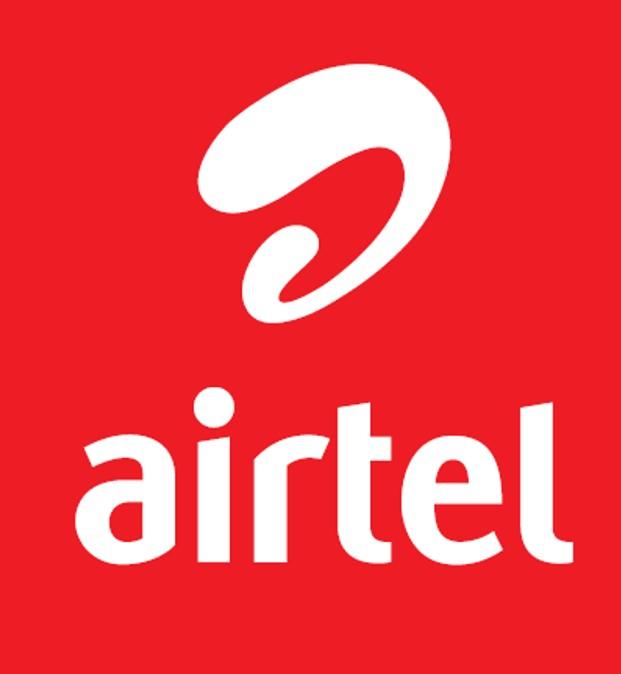 Airtel Zee5 Offer