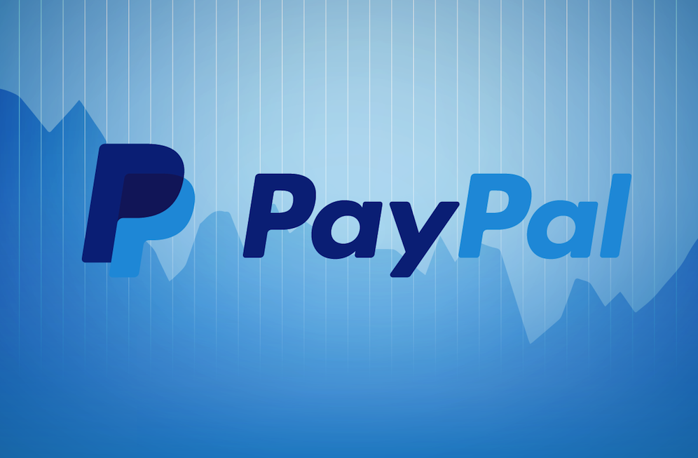 paypal-offers