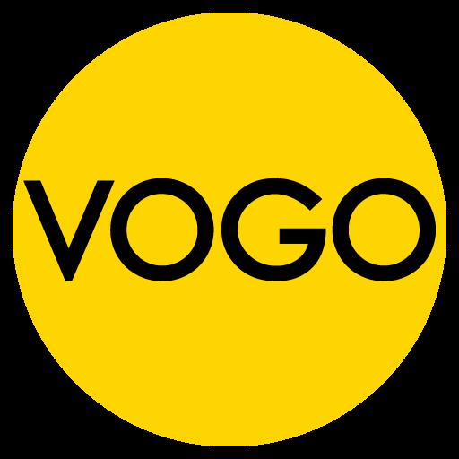 vogo-offers