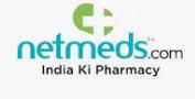 Netmeds Freecharge Offer