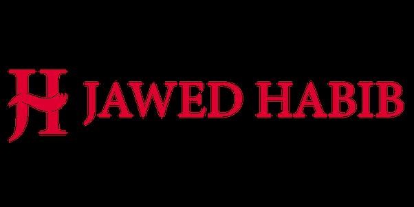 jawedhabib-offers