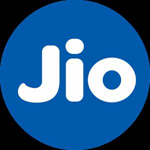 jio mart-offers