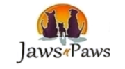 jawsnpaws-offers