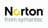Norton Free Trial Offer