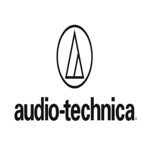 audiotechnica-offers