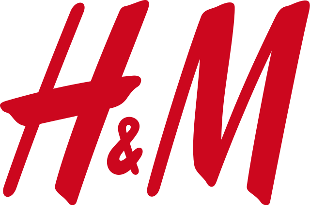 h&m-offers