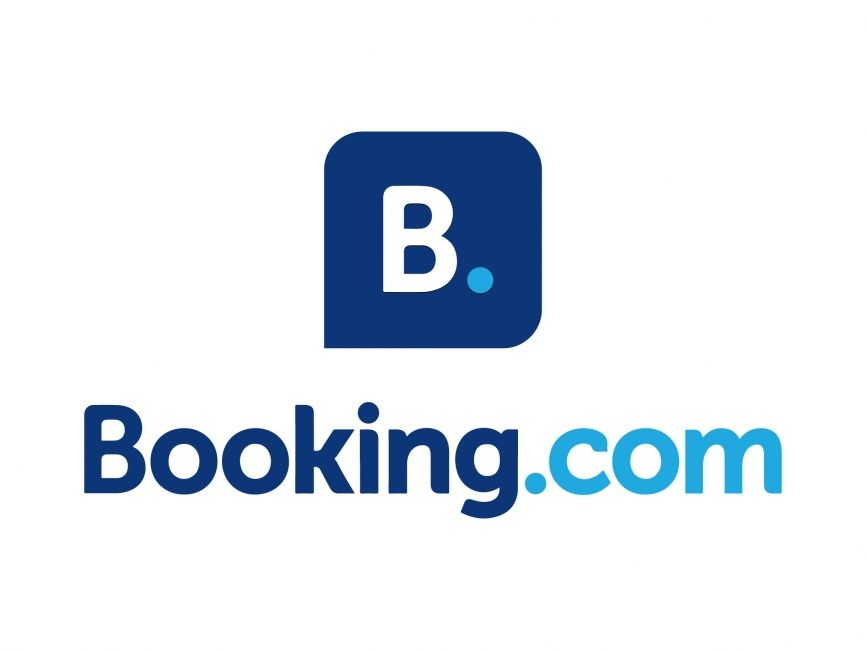 booking.com-offers