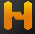 hipbar-offers