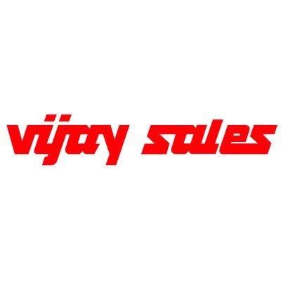 vijaysales-offers
