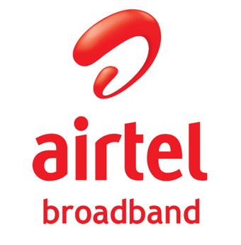 Airtel Broadband Offer