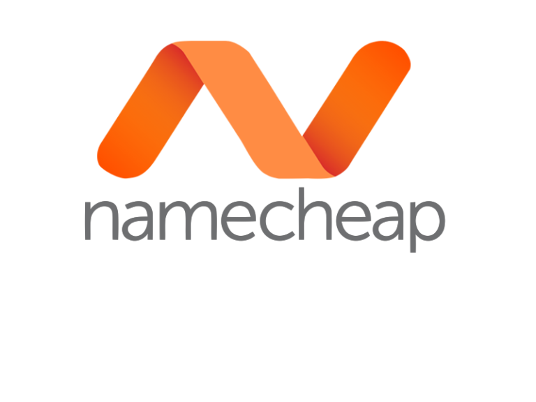 namecheap-offers