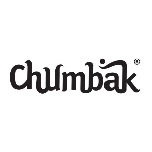 chumbak-offers