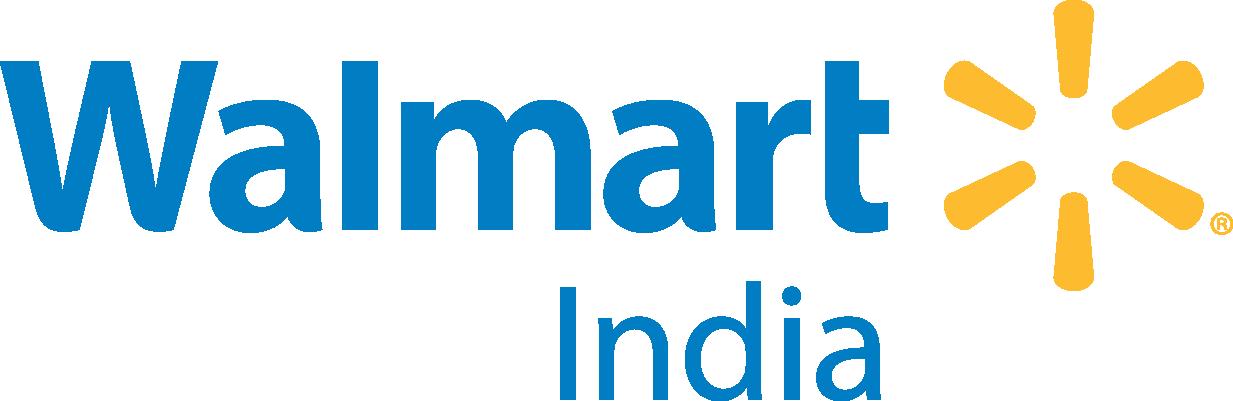 walmart-offers