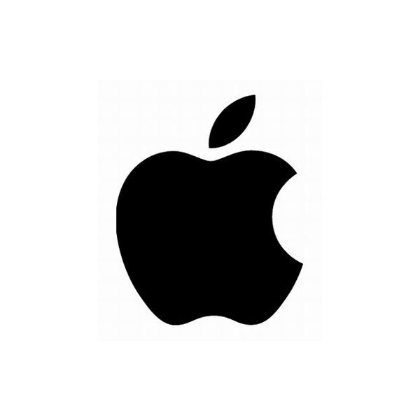 Apple iPhone Offer