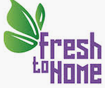 freshtohome-offers
