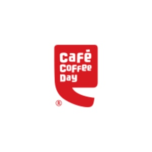 cafecoffeeday-offers