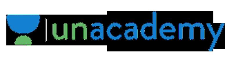 unacademy-offers