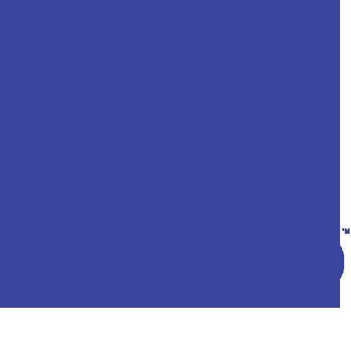 indigo-offers
