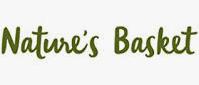 naturesbasket-offers
