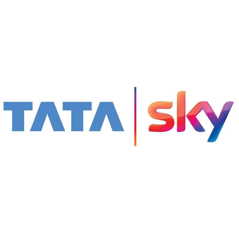Tata Sky Promo Code