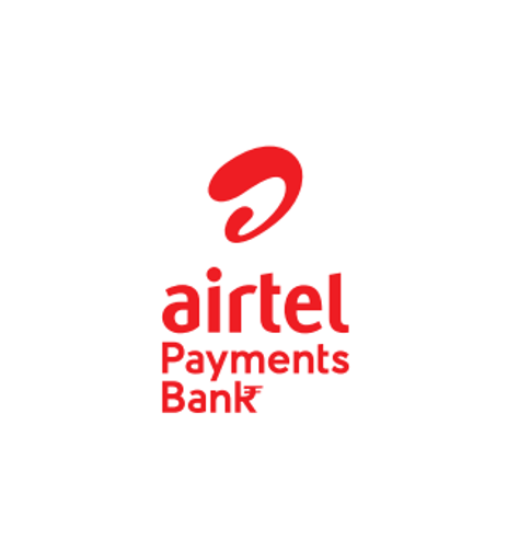 Airtel Payments Offers