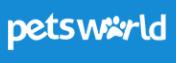 petsworld-offers