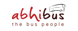 Abhibus New User Offer