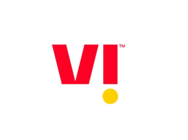 vi-offers