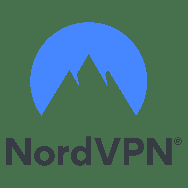 nordvpn-offers