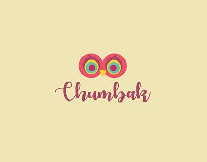 Chumbak Coupon Code
