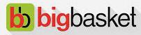 bigbasket-offers