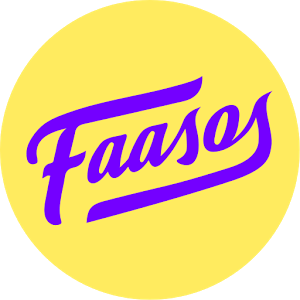 faasos-offers