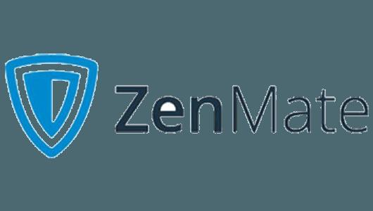 zenmate-offers