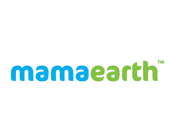 mamaearth-offers