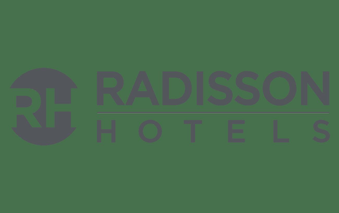 radissonhotels