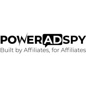 poweradspy-offers