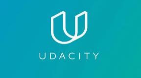 udacity-offers