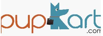 pupkart-offers