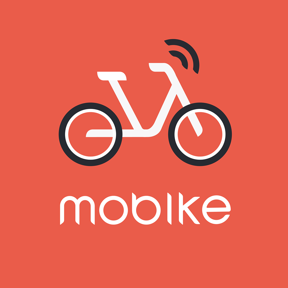 Mobike Deal