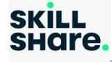 skillshare-offers