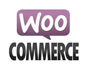 woocommerce-offers
