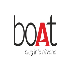 boat-offers