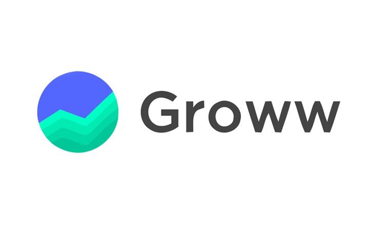 groww-offers