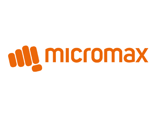 micromax-offers