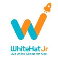 whitehatjr-offers