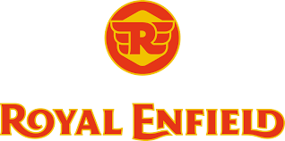 royalenfield-offers
