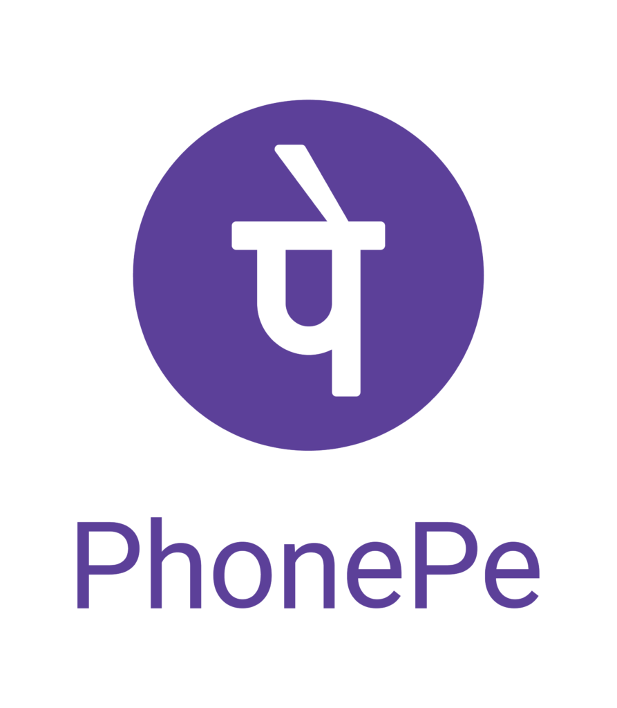 phonepe-offers