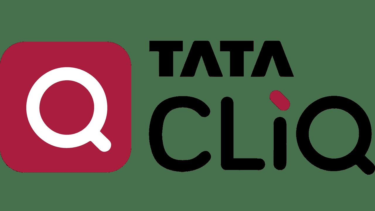 tatacliq-offers