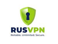 rusvpn-offers