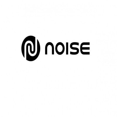 noise-offers